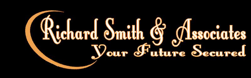 Richard Smith and Associates